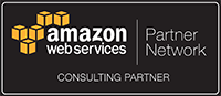 FULCRA is an Amazon Web Services Consulting Partner
